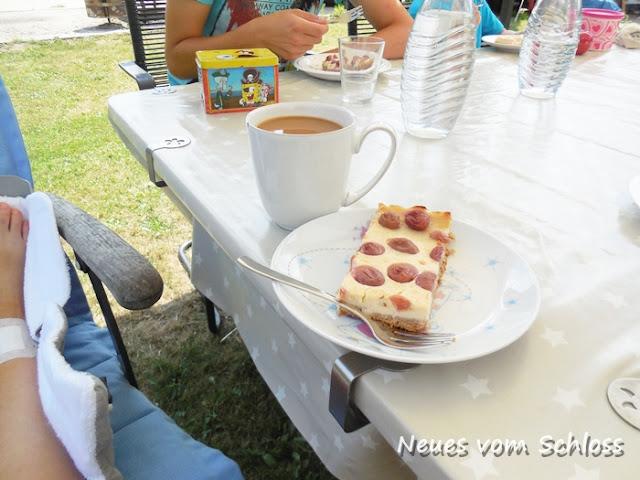 7 Sachen Sonntag, neuesvomschloss.blogspot.de