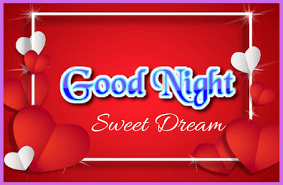 good-night-heart-images-download-hd