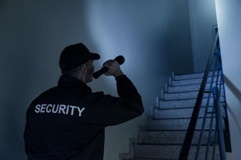 وظائف شركة سكيورمي لخدمات الأمنية