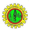 2019 NNPC-Chevron  Scholarship Application is on