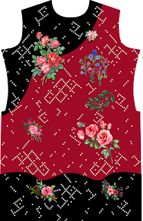 kurti design,latest kurti designs,kurti designs,latest jeans kurti designs,kurti,latest kurti design 2019,ladies kurti,new kurti design,latest kurti design images,kurti neck design,kurti design 2019,latest kurti design photos 2019,designer kurti,kurti design images,latest designs of kurti,latest kurti design,long kurti,kurti jacket design,kurta design,long kurti designs,ladies kurti design