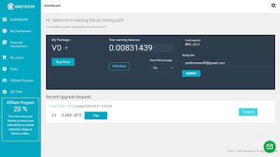 ٖFake Digital currency mining websites, fortunetech20
