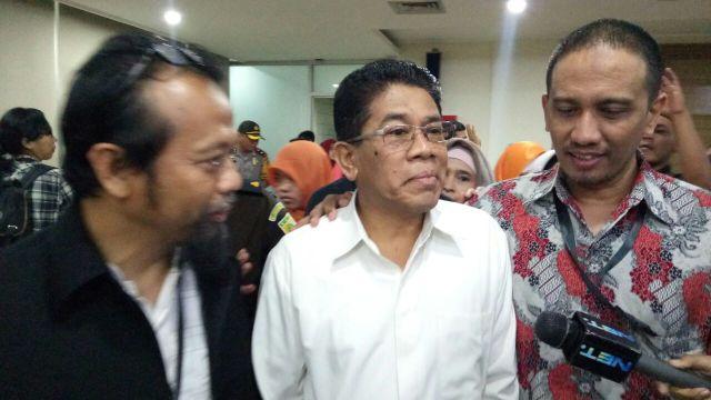 Ahli Bahasa Indonesia dari Universitas Mataram, Mahyuni