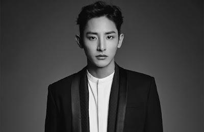 Lee Soo-hyuk Scholar Who Walks The Night
