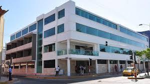 hoyennoticia.com, 18 capturas en La Guajira durante las últimas  24 horas