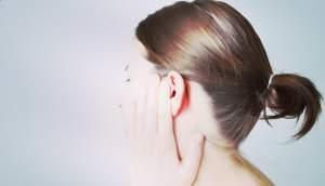 Tiga Kebiasaan Salah yang Dilakukan Wanita dalam Merawat Diri