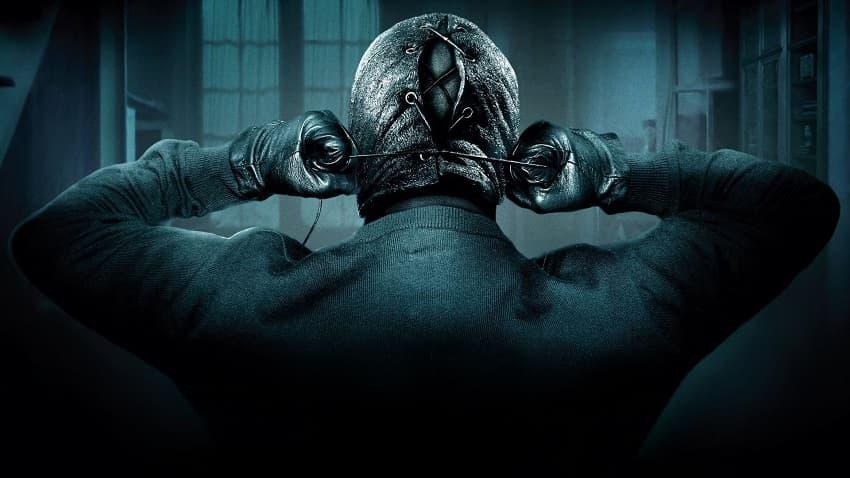 Съёмки фильма ужасов «Коллекционер 3» (The Collected) возобновятся в начале 2021 года