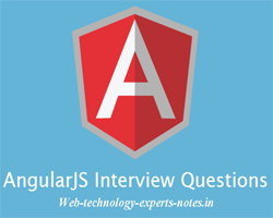 AngularJS Interview Questions and Answers for Experienced