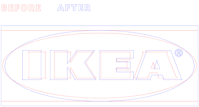 nuevo-logo-para-IKEA