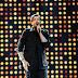 Lituânia: LRT recebeu 60 canções para o 'Eurovizijos 2020'