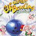 Download Elf Bowling 1 Full Version PC Game