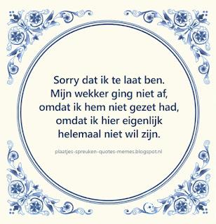 goede quotes in het nederlands