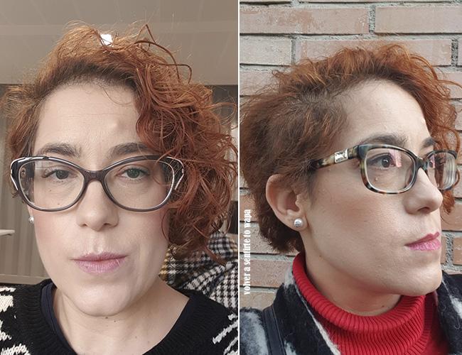Base de Maquillaje Mat&Soft Hypoallergenic de BELL