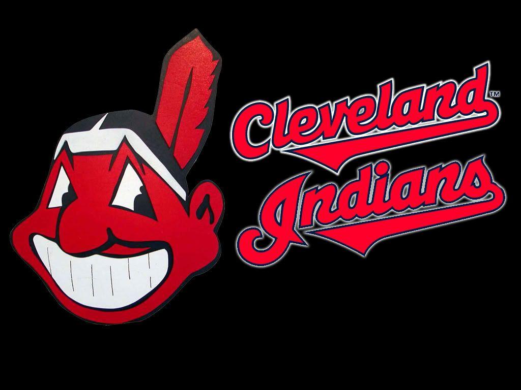 Cleveland Indians: Kouvas Bet Boys