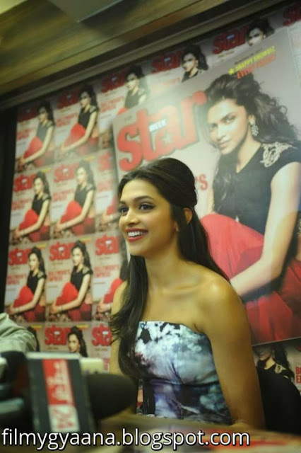 Bajirao Mastani Actress deepika padukone photo