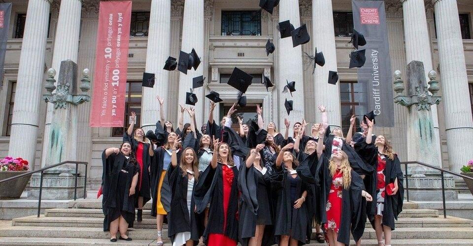 Jameel MA Scholarships in the United Kingdom -2020