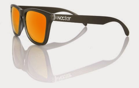 4346a6a5352 I d say these are definitely summertime staples! So have some fun with your  sunglasses selection and check out Nectar ...