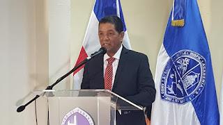 Realizan en República Dominicana el XIII Congreso Internacional del Discurso ALED-UASD 2019