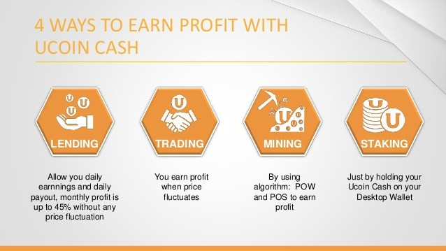 https://ucoincash.co/ref/ahyip
