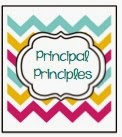 http://www.teacherspayteachers.com/Store/Stephanie-Mcconnell-6626