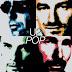 Encarte: U2 - Pop