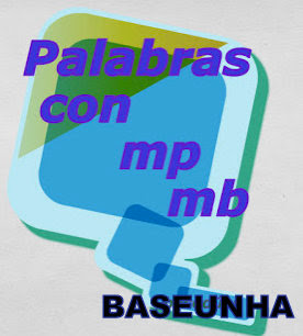 http://www.kubbu.com/student/?i=1&a=24885_palabras_con_mp_y_mb