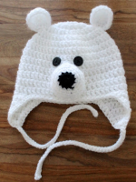 http://not2latetocraft.blogspot.com.es/2015/05/barret-d-polar-crochet-polar-bear-hat.html