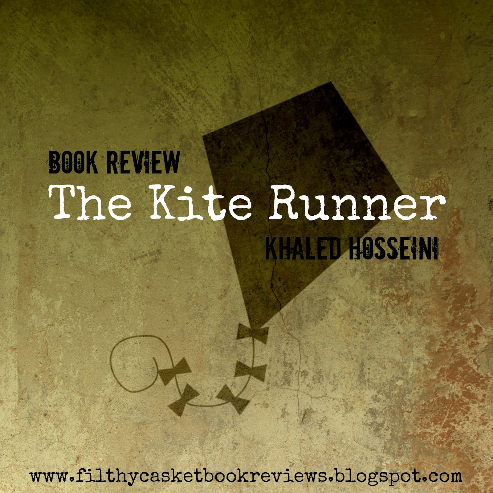 the kite runner vicious cycle of Life-cycle whimsically, dawe depicts a solitary culture conditioned by an overwhelming fascination with afl football the insinuation that victorians are born into football loyalty, similar to that of religion, suggests that dawe possesses the unique ability to detect similarities in events that are generally opaque to the standard eye.