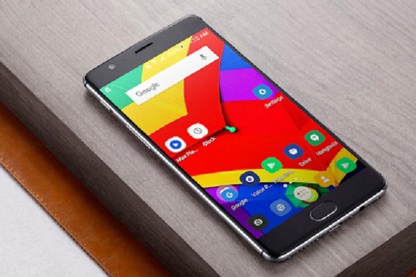 Apa yang Android Bisa Pelajari dari Kembalinya Nokia