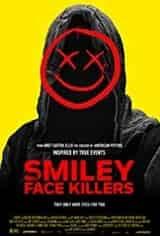 Imagem Smiley Face Killers - Legendado