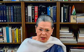 lock-down-remove-bread-to-prro-sonia-gandhi