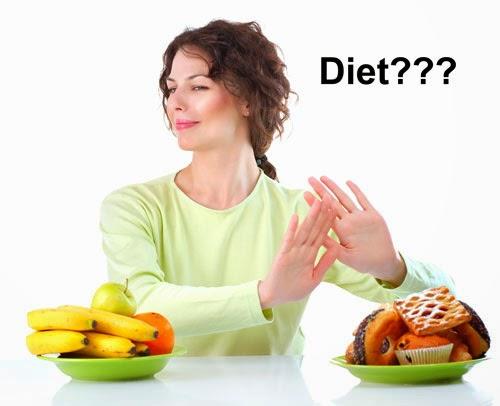 10 Cara Mudah Diet Air Putih, BB Turun 8 Kg dalam 2 Minggu