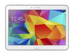 Firmware Samsung TAB 4 T331 Bahasa Indonesia