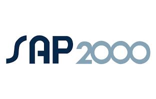 Kumpulan Segala Versi SAP2000
