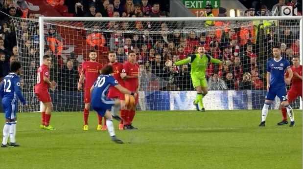 david luiz best goal