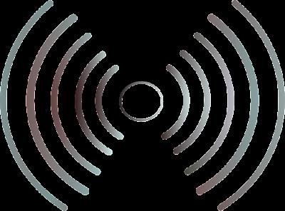 Memoria RAM como emisor Wi-Fi