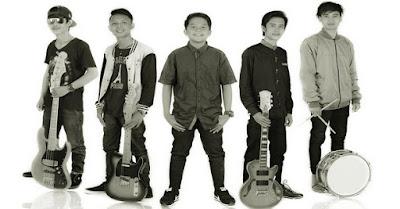 AYAH - LaoNeis Band