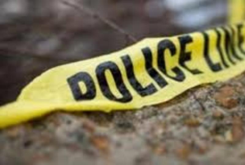 Saat Bubarkan Tawuran Remaja, Perwira Polisi Ini Diserang dan Alami Sabetan Sajam Dipunggung