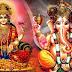 दीपावली पर माँ लक्ष्मी की इन मंत्रों के साथ करें पूजा, जानें पूजा मुहूर्त   Pooja with Mother Mokshmi's mantras on Deepawali, Learn Puja Muhurt