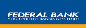 FEDERAL BANK Jobs 2021 federalbank.co.in 6100+ FEDERAL BANK Careers
