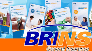 Asuransi bringin general auto insurance -kanalmu