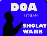 Bacaan Doa Setelah Sholat Fardhu Lengkap Arab Latin dan Terjemahannya
