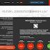 Հայաստանում աշխատանք փնտրելու Hr.am կայքը վերափոխվել է