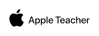 Apple Teacher, 2016-Present