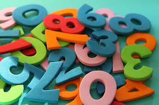 Tantas Coisas para Contar...Matemática para Educação Infantil
