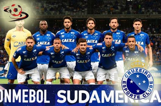 Chapecoense vs Cruzeiro 05h00 ngày 10/06 www.nhandinhbongdaso.net