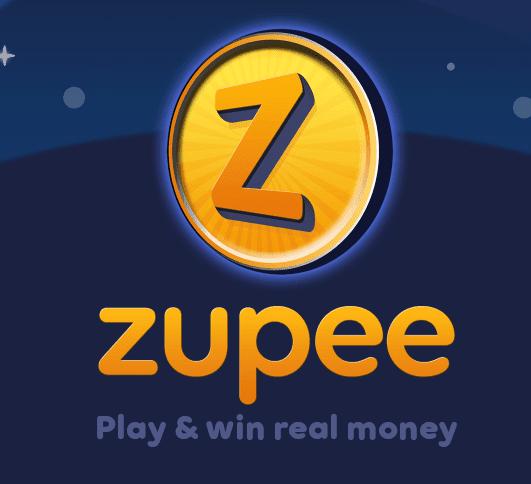 Zupee Gold