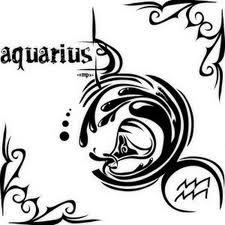 Ramalan Aquarius Hari Ini 2020