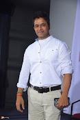 Arjun at 14 Reels Pressmeet-thumbnail-1