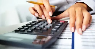 Top 10 Countries With The Highest Chartered Accountant Salary In The World
